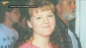 It took investigators 20 years to solve her murder. Her alleged killer was  just granted bond.   11alive.com