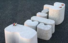 recycled paper furniture. recycled paper furniture inhabitat