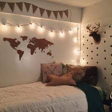 dorm room wall decor pinterest. how to decorate your dorm room, based on zodiac sign room wall decor pinterest s
