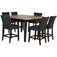 mesmerizing square dining table set for 4 10 appealing room sets counter height chairs seats 8 dimensions with leaf caster furniture glass 36 12 large