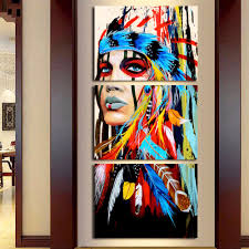 Native American Home Decor Native American Pictures Promotion Shop For Promotional Native
