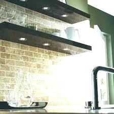 excellent floating shelves with led lights glass shelf lighting interesting shelve flo shelves with lighting light wood interior
