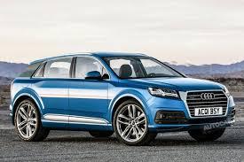 new car launches 2016 ukVolkswagen plans to launch four new mini SUVs in 2016  Birmingham