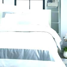 grey and white striped bedding stripe g blue linen duvet cover set ikea grey and white striped bedding