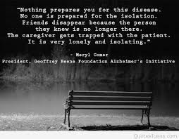 Alzheimers Quotes Best Best Inspirational Alzheimer Quotes Sayings And Pictures