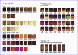 List Of Mitchel Paul Color Chart Red Ideas And Mitchel Paul