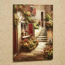 featured image of italian wall art decor on italian wall art decor with 20 ideas of italian wall art decor wall art ideas