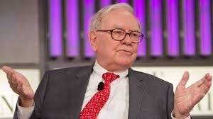 lessons from warren buffett s office hours