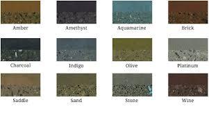 exterior quality concrete floor paint. bat paint colors benjamin moore garage floor coating all the best coat in 2017 exterior quality concrete .