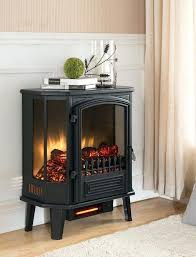 electric fireplace with remote elegant electric fireplace with remote electric fireplace remote battery electric fireplace