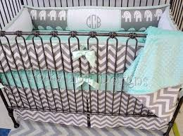 mint baby bedding baby bed nursery