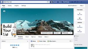 How To Use Facebook's New Video Features - Getresponse Blog