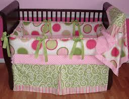 green nursery furniture. Larger Image Green Nursery Furniture S