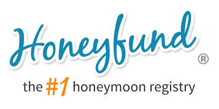 6 Honeymoon Registry Sites All Brides Should Know
