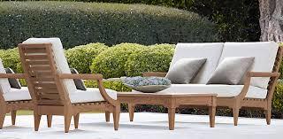 restoration hardware outdoor furniture. Devon Natural Teak Outdoor Furniture CG RH With Regard To Restoration Hardware Patio Decor 19
