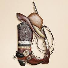 Image result for pic of a cool cowboy