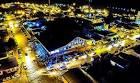 imagem de Ibiaçá Rio Grande do Sul n-12