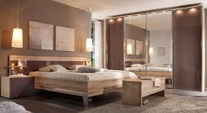 Schlafzimmer Xxl Lutz Einzigartig Tapeten Für Schlafzimmer Mit
