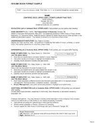 Resume Education Examples Resume Education Heading Therpgmovie 76