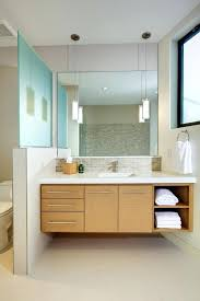 bathroom pendant lighting image by studio g architecture bathroom pendant lighting regulations