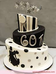 60th Birthday Cake Designs Walahwalah
