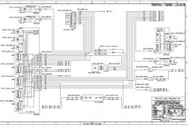 similiar freightliner radio wiring diagram keywords 2003 freightliner columbia wiring diagram 2007 freightliner