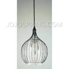 crystal pendants for chandeliers crystal chandelier pendant lights gorgeous crystal pendants for chandeliers indoor 3 light crystal pendants