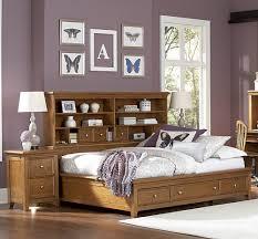 Organised Bedroom Storage Ideas Get Organised In The Bedroom Fresh Home Living