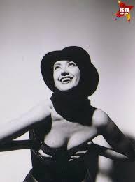 певица ирина дорофеева никогда не хотела быть придворной артисткой