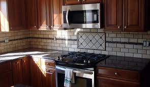 How To Install Backsplash In Kitchen Video Home Design Ideas