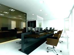 Image Modern Business Office Decorating Ideas Corporate Decor Best Professional Small On Bu Moneyfitco Business Office Decorating Ideas Corporate Decor Best Professional