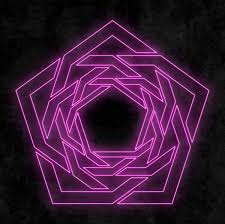 carpenter brut image