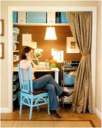 home office good small. Home Office Ideas For Small Space Worthy Photo Decor Good