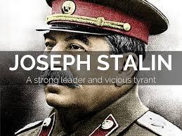 joseph stalin by jbutler joseph stalin