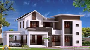 Best Home Design In 900 Sq Feet 3 Bedroom House Plans In 900 Sq Ft See Description See