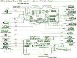 prius fuse diagram wiring diagram shrutiradio 2011 prius fuse box diagram at 2010 Prius Fuse Box Diagram