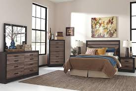 American furniture warehouse greensboro nc