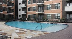 Design District Apartments Dallas Interesting The Dunhill 48 Reviews Dallas TX Apartments For Rent