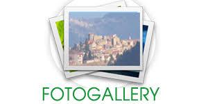 Risultati immagini per galleria fotografica