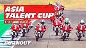 Race 2: Full Race | <b>Round</b> 6: Sepang International Circuit | <b>2019</b> ...
