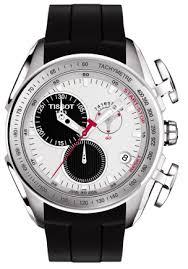 t018 617 17 031 00 tissot t race white dial mens quartz watch