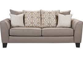 beautiful rooms to go sofas and loveseats 66 office sofa ideas with rooms to go sofas