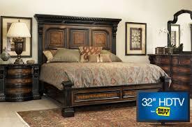 Platform Bed Bedroom Set Platform King Size Bedroom Sets