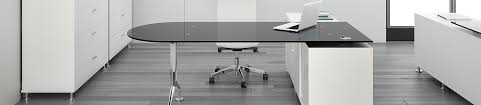 glass office tables. Glass Office Desks Tables