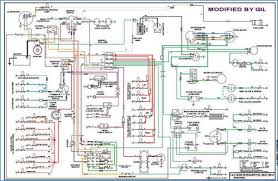 1974 corvette wiring diagram dogboi info mgb wiring diagram 1977 tranmission wires help mgb & gt forum mg experience forums