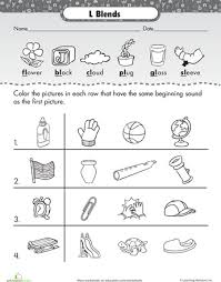 besides Phonics Worksheets    Digraphs  Blends  and More   Phonics in addition Consonant Blends Worksheets – Home Education Resources likewise  additionally printable kindergarten counting worksheets coloring sheets in addition  in addition  as well S Blends Worksheet 2 furthermore FREEBIE  Quick and Easy Printable  Spring Themed  Worksheets   Top besides S Blends Worksheets Pack   Worksheets  Phonics and Speech therapy besides S Blends Worksheets Pack by Miss Giraffe   Teachers Pay Teachers. on worksheets for kindergarten s blend
