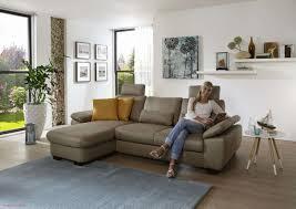 30 Tolle Von Ikea Stühle Wohnzimmer Meinung