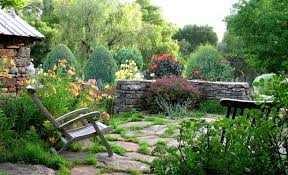 Small Picture Natural garden design