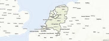 Urlaubsland niederlande mit ferienparks im grünen ✓ über 50 ferienparks inmitten der natur gelegen ✓ ferienhaus in holland, zeeland, texel, ameland. Niederlande Reisefuhrer Outdooractive Com