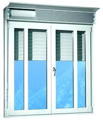 Dachfenster Rollo 60 X 80 Sonnenschutz Dachfenster Innen Raffrollo